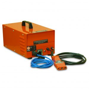 Mains Powered 28V and 14V DC Power Supplies