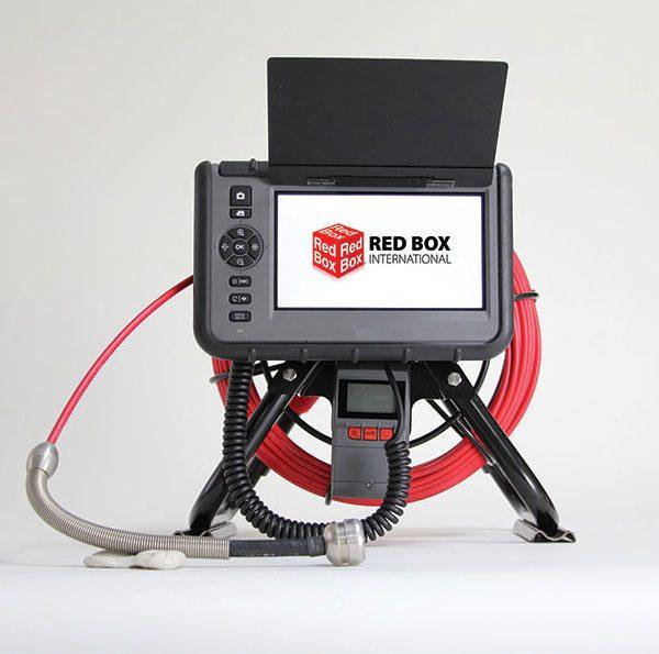 RBF1000-1