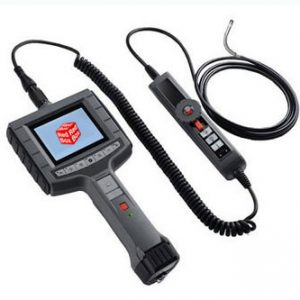 Inspection Camera Rental