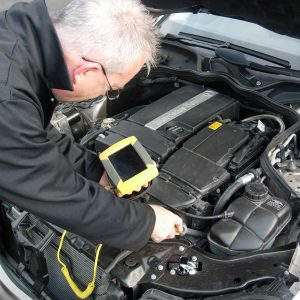 SnakeCam Inspection Camera Systems