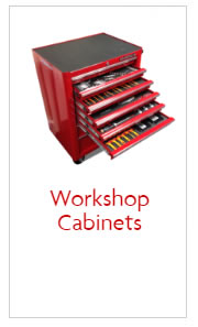 Workshop Cabinets