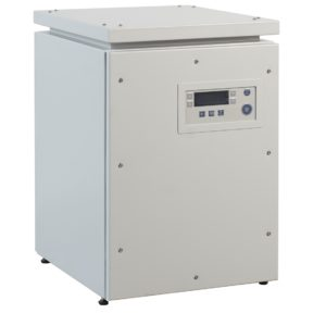 SFC - Static Frequency Converter/ 10KVA TO 400KVA- 400HZ