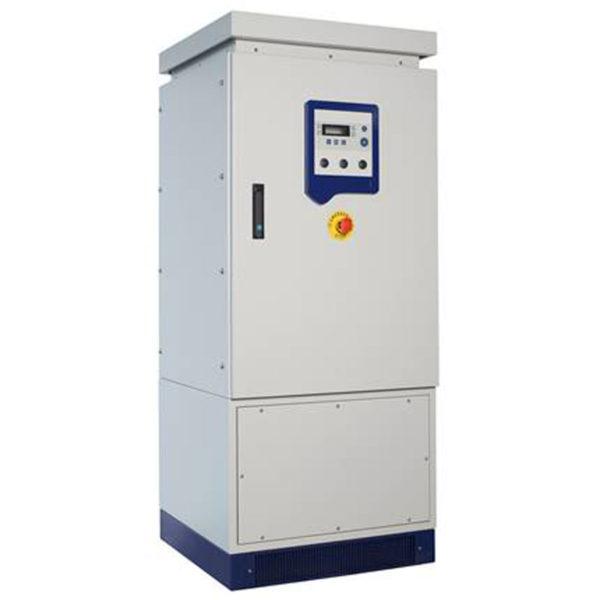 RBC800028