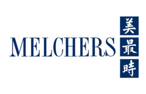 Melchers appointed as exclusive distributor of Red Box International in China