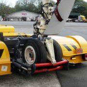 FL-C-Landing-Gear-1