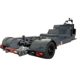RBFLT180 HDCS E-Drive – MGTOW 25,000 kg / 55,000 lbs