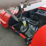 FLT500-800-Landing-Gear-2