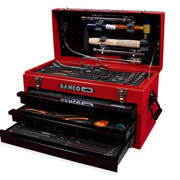 RBI9000TM-01