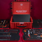 RBI9400ST-02