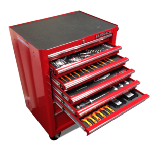 Tool-CabinetRBI9200C-600x584